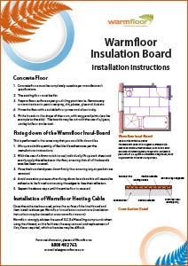 141201 insulationboardflyer v3